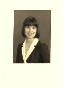 Me, 1984 001